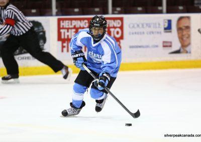 2016 Bluewater Sharks Tournament Boys Hockey Sarnia Ontario (1)