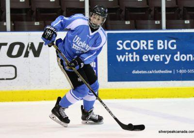 2016 Bluewater Sharks Tournament Boys Hockey Sarnia Ontario (2)