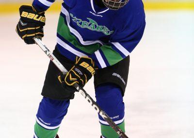 2016 Bluewater Sharks Tournament Boys Hockey Sarnia Ontario (6)