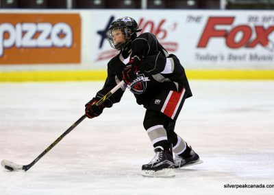 2016 Bluewater Sharks Tournament Boys Hockey Sarnia Ontario (7)