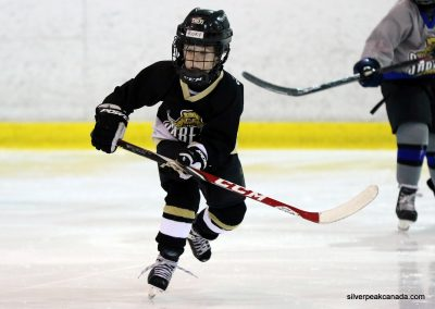 Sarnia_Hockey_2016_Tim_Horton_Christmas_Break_Tournament_Sabers_House_League (10)