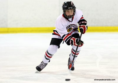 Sarnia_Hockey_2016_Tim_Horton_Christmas_Break_Tournament_Sabers_House_League (11)