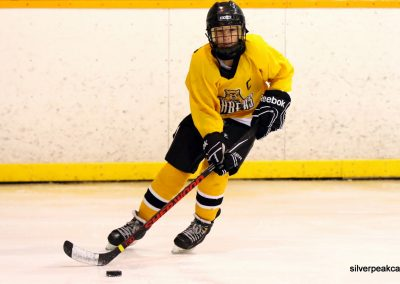 Sarnia_Hockey_2016_Tim_Horton_Christmas_Break_Tournament_Sabers_House_League (28)
