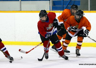 Sarnia_Hockey_Midget_Tier_1_A_Cup_Final (14)