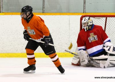 Sarnia_Hockey_Midget_Tier_1_A_Cup_Final (16)