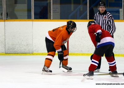 Sarnia_Hockey_Midget_Tier_1_A_Cup_Final (9)