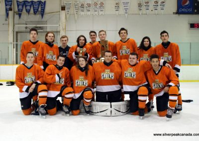 Sarnia_Hockey_Sev-Con_Orange_2016-17_Midget_Tier1_A_Cup_Final