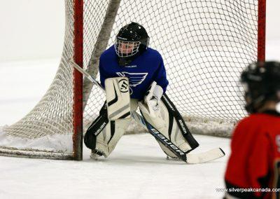 Lobster_Pot_2017_ (16)_Franklin_Blues_Hockey