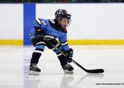 Lobster_Pot_2017_ (20)_Franklin_Flyers_Hockey