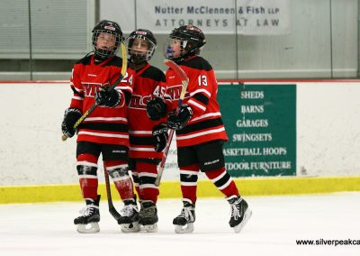Lobster_Pot_2017_ (43)_North_Devils_Hockey