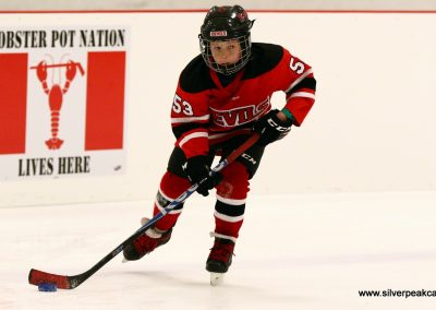 Lobster_Pot_2017_ (45)_North_Devils_Hockey