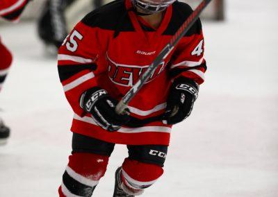 Lobster_Pot_2017_ (60)_North_Devils_Hockey