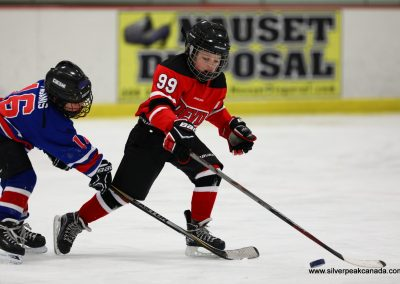 Lobster_Pot_2017_ (62)North_Devils_Hockey