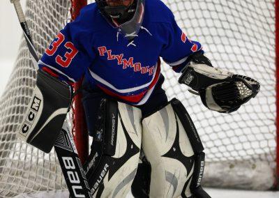 Lobster_Pot_2017_ (63)Plymouth_Hockey
