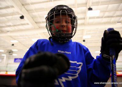Lobster_Pot_2017_ (7)_Franklin_Blues_Hockey