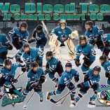 SilverPeak-Studios-Canada-Team-Composite-Poster-Custom-Photography-San-Jose-Jr-Sharks-Sarnia-Ontario