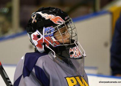 Bluewater Sharks Spring Hockey Tournament Sarnia Ontario (2)