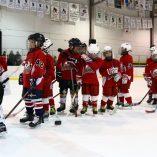 Bluewater Sharks Tournament samples hockey sarnia ontario photography 2