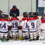 Silverpeak studios canada strathroy olympics hockey tournament photography samples photos (2)