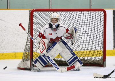 Silverpeak studios canada strathroy olympics hockey tournament photography samples photos (3)