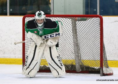 Silverpeak studios canada strathroy olympics hockey tournament photography samples photos (4)