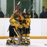 Silverpeak studios canada strathroy olympics hockey tournament photography samples photos (5)