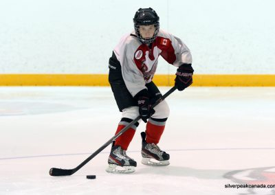 Lambton Shores Silver Stick Tournament SilverPeak Studios of Canada Hockey Photography 2017 (1)