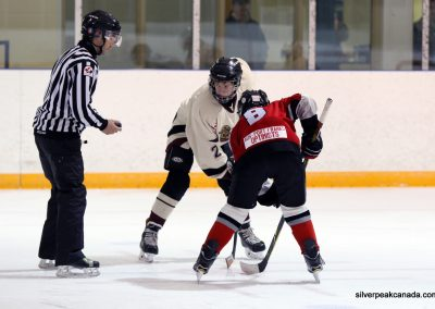 Lambton Shores Silver Stick Tournament SilverPeak Studios of Canada Hockey Photography 2017 (21)