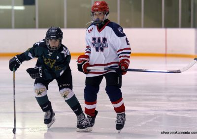 Lambton Shores Silver Stick Tournament SilverPeak Studios of Canada Hockey Photography 2017 (9)
