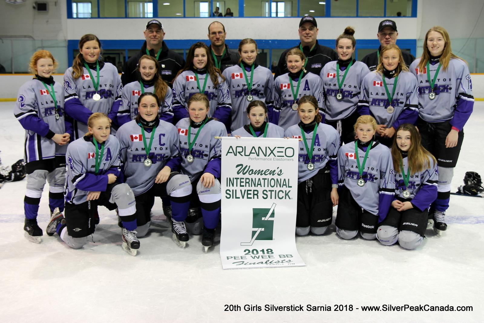 silverpeak studios canada girls silverstick sarnia ontario 2018 (16)