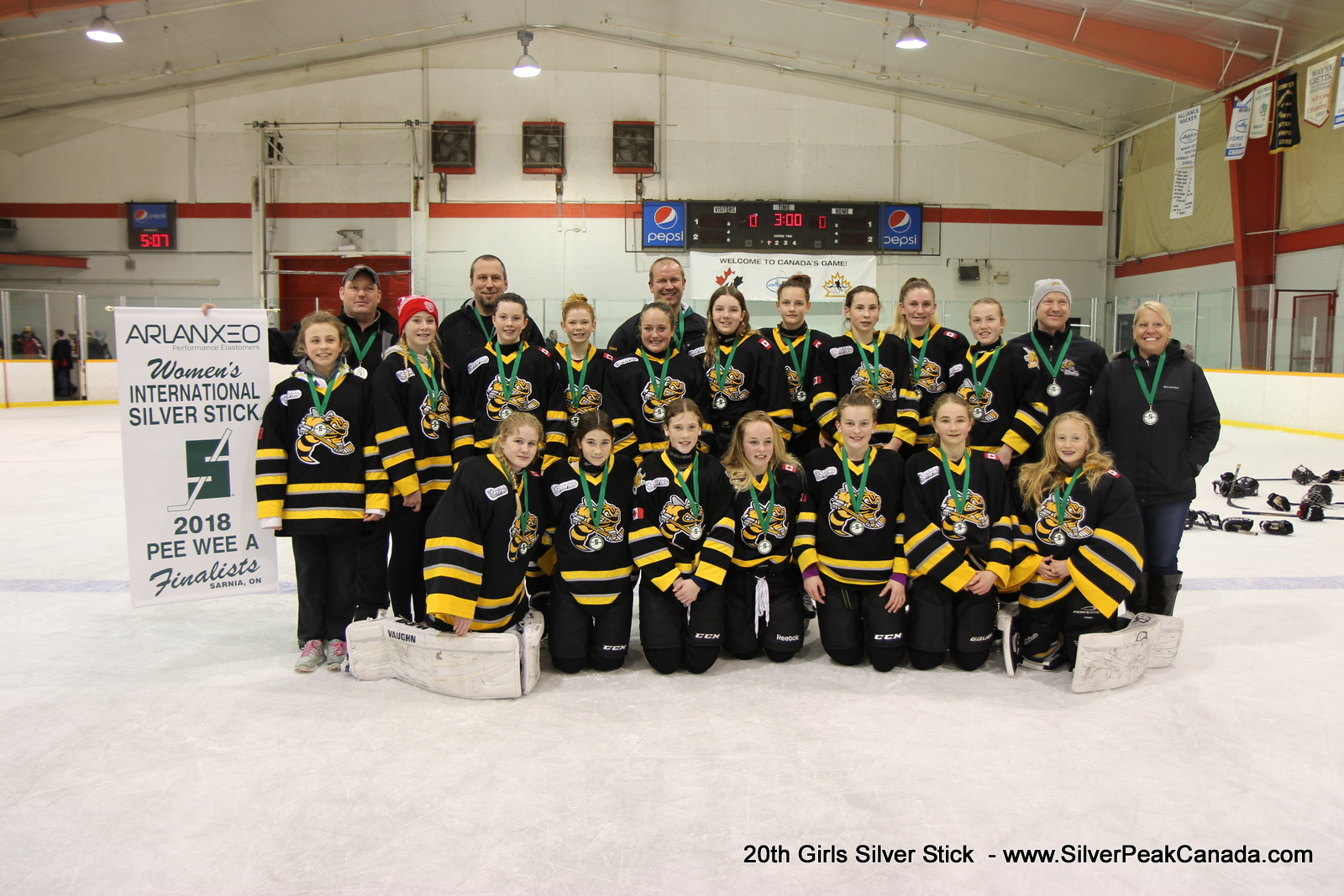 silverpeak studios canada girls silverstick sarnia ontario 2018 (23)