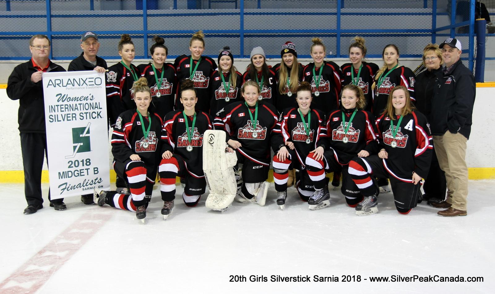 silverpeak studios canada girls silverstick sarnia ontario 2018 (4)