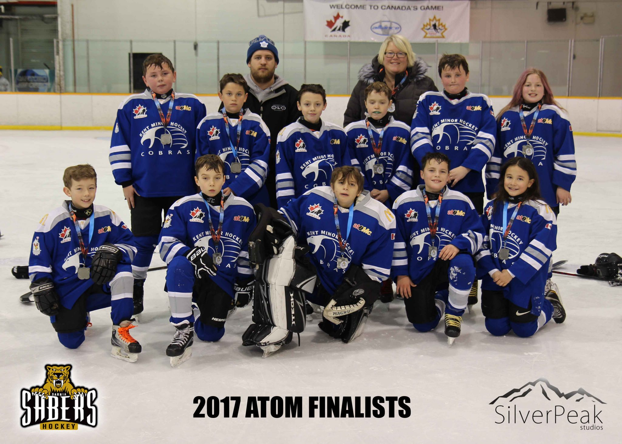 _Atom Chatham Finalists