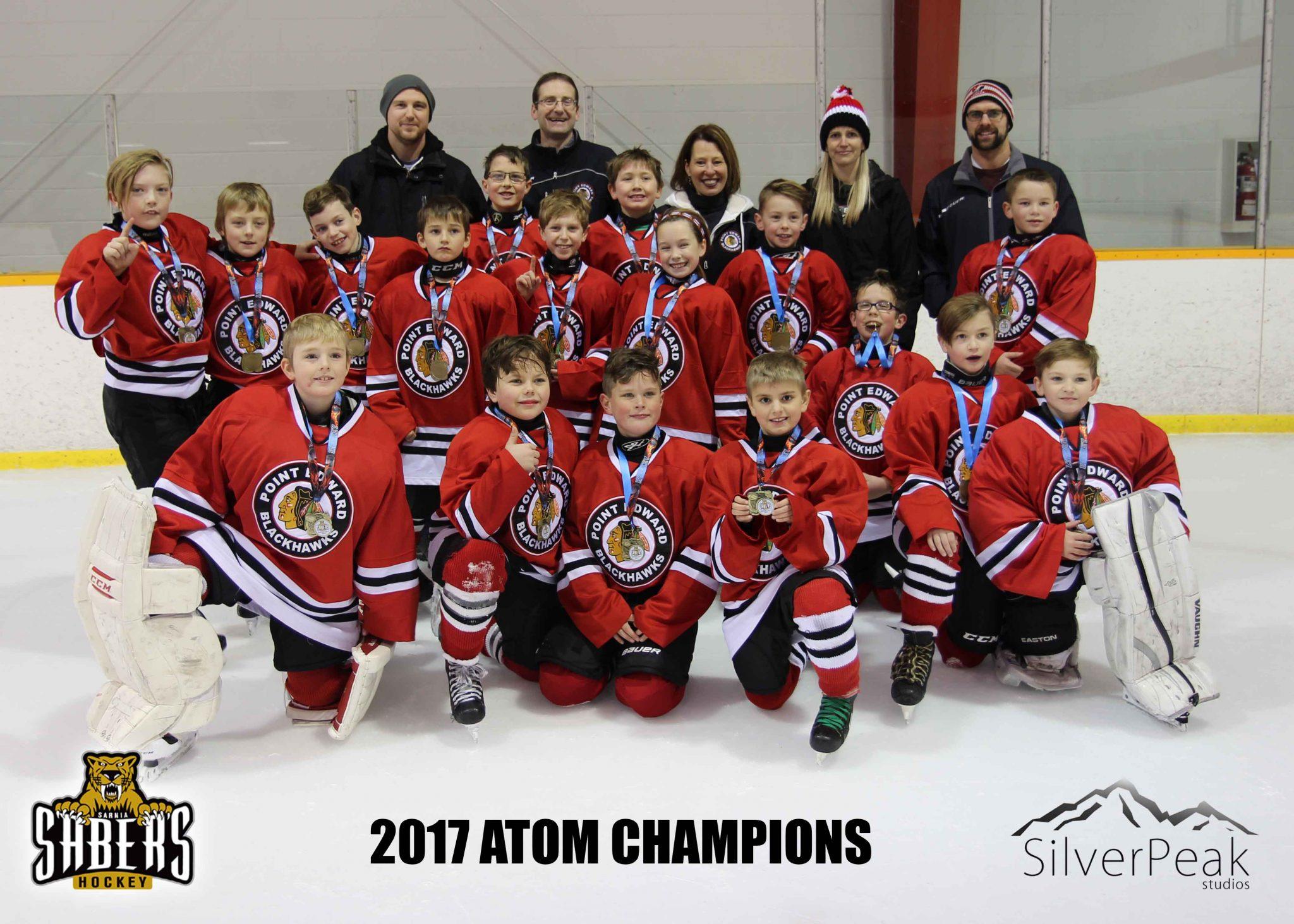 _Atom Pt Edward Champions