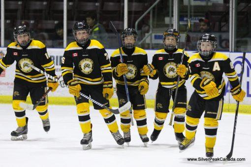 SilverPeak Studios Canada Action Sports Photography Sarnia Ontario Custom Samples (20)