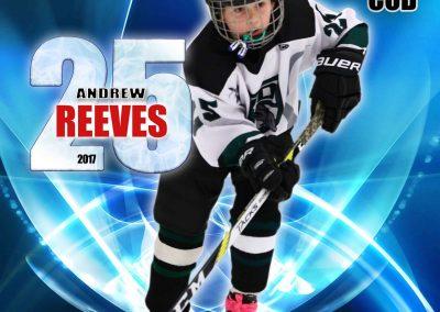 SilverPeak Studios Canada Poster Design Commemorative Memorabilia Sarnia Ontario Lambton County (7)