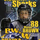 SilverPeak Studios Canada Sports Photography Sarnia Lambton Ontario (5)