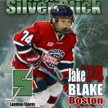 SilverPeak Studios Canada Sports Photography Sarnia Lambton Ontario (6)