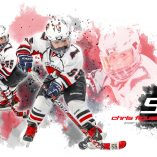 SilverPeakStudios-Sportrait-Sports-Portrait-Painting-Hockey-Customized-Action-Photo-03-lr