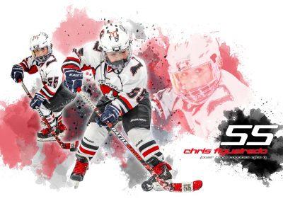 SilverPeakStudios-Sportrait-Sports-Portrait-Painting-Hockey-Customized-Action-Photo-03-lr