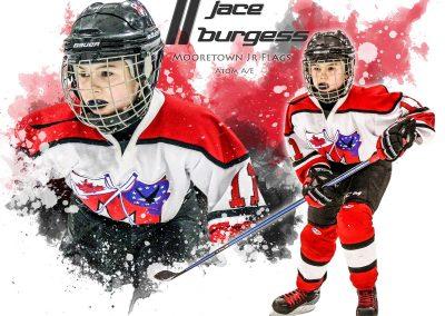 Silverpeak-Studios-Canada-Custom-Poster-Spatter-Hockey-Photography-Mooretown-Jr-Flags-Atome-ae-Team-Set (1)