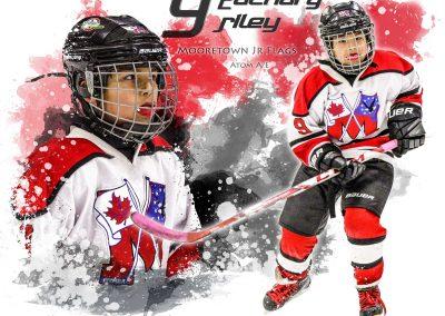 Silverpeak-Studios-Canada-Custom-Poster-Spatter-Hockey-Photography-Mooretown-Jr-Flags-Atome-ae-Team-Set (10)