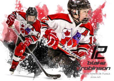 Silverpeak-Studios-Canada-Custom-Poster-Spatter-Hockey-Photography-Mooretown-Jr-Flags-Atome-ae-Team-Set (11)