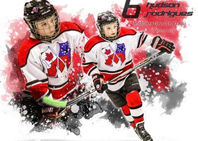 Silverpeak-Studios-Canada-Custom-Poster-Spatter-Hockey-Photography-Mooretown-Jr-Flags-Atome-ae-Team-Set (12)
