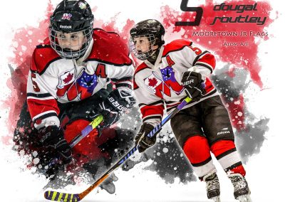 Silverpeak-Studios-Canada-Custom-Poster-Spatter-Hockey-Photography-Mooretown-Jr-Flags-Atome-ae-Team-Set (13)