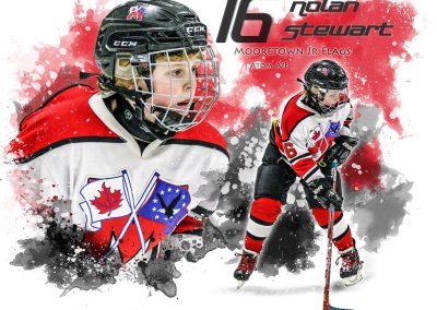 Silverpeak-Studios-Canada-Custom-Poster-Spatter-Hockey-Photography-Mooretown-Jr-Flags-Atome-ae-Team-Set (14)