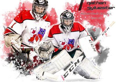 Silverpeak-Studios-Canada-Custom-Poster-Spatter-Hockey-Photography-Mooretown-Jr-Flags-Atome-ae-Team-Set (15)