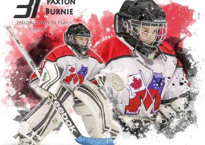 Silverpeak-Studios-Canada-Custom-Poster-Spatter-Hockey-Photography-Mooretown-Jr-Flags-Atome-ae-Team-Set (2)