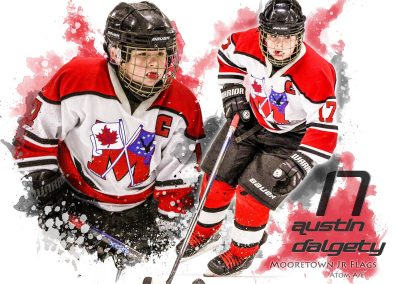 Silverpeak-Studios-Canada-Custom-Poster-Spatter-Hockey-Photography-Mooretown-Jr-Flags-Atome-ae-Team-Set (3)
