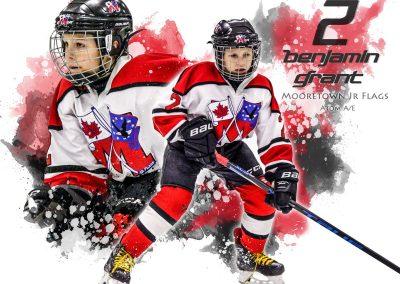 Silverpeak-Studios-Canada-Custom-Poster-Spatter-Hockey-Photography-Mooretown-Jr-Flags-Atome-ae-Team-Set (4)